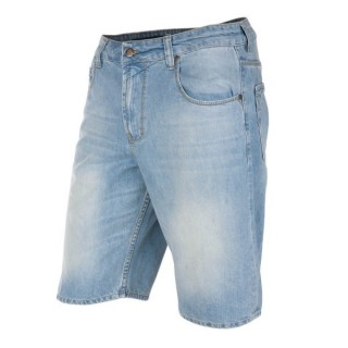 PANTALONE CORTO REELL SHORT JEANS RAFTER SuperStone2 stg