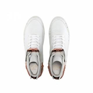 Shoes Man Streetwear