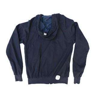 TUTA COMPLETA FRANKLIN  MARSHALL TRACKSUIT UniformBlue stg