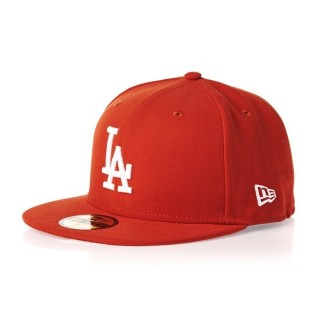 27f7767657e Fitted hats Man - Atipicishop.com