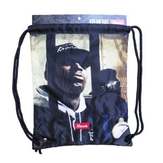 BORSA KREAM BAG KREAM NO 1