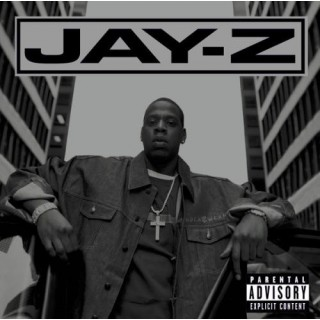 CD JAY Z - VOL 3 LIFE AND TIMES OF S CARTER