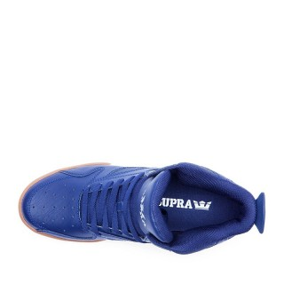 SCARPA ALTA SUPRA SHOES BLEEKER BlueNights/White/LightGum stg