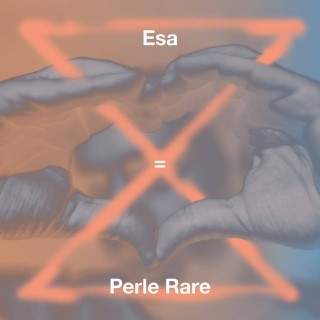 VINILE ESA - PERLE RARE stg