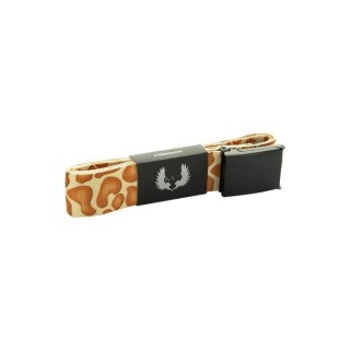 CINTURA MD BELT GIRAFFE