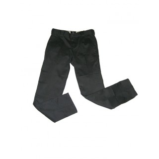 PANTALONE LUNGO DICKIES PANT C182 GD PANT Charcoal stg