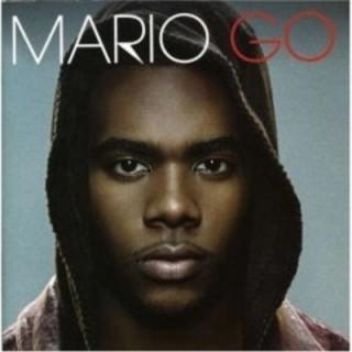 CD MARIO - GO
