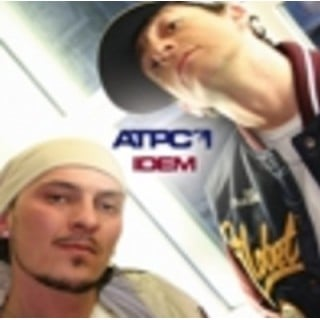 CD ATPC - IDEM