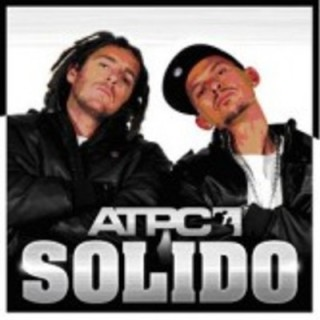 CD ATPC - SOLIDO