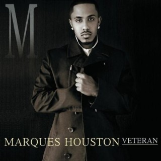 CD MARQUES HOUSTON - VETERAN