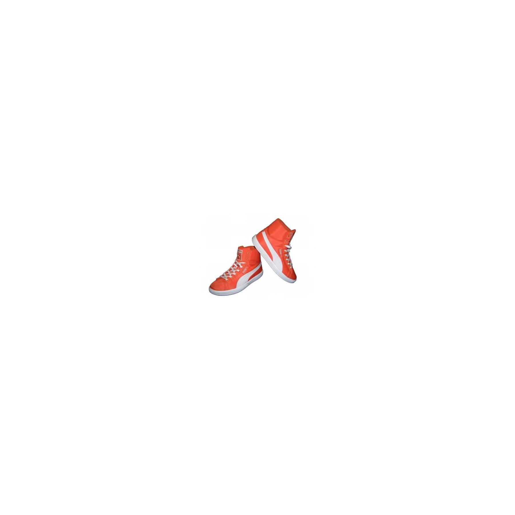 puma scarpa alta