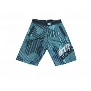 COSTUME ECKO SWIMSUIT MIXIN IT UP RiverBlue/Navy