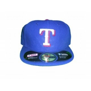 c00b1987d33 CAPPELLO FITTED NEW ERA CAP FITTED MLB ON-FIELD TEXAS RANGERS GAME Team. ‹ ›