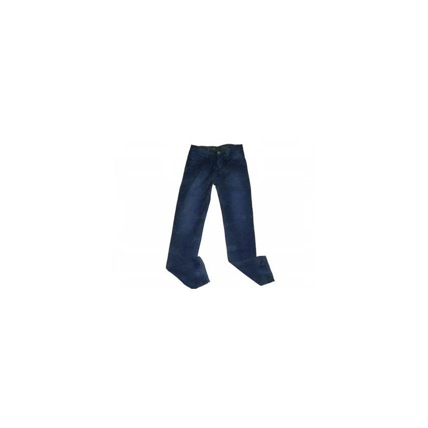 PANTALONE LUNGO DC SHOES WOMAN JEANS DRAFT ME PEROXYDE ...