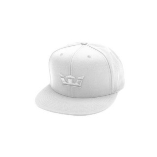 CAPPELLO SNAPBACK ICON SNAP stg