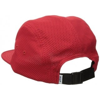 CAPPELLO DESTRUTTURATO SEDONA VOLLEY stg