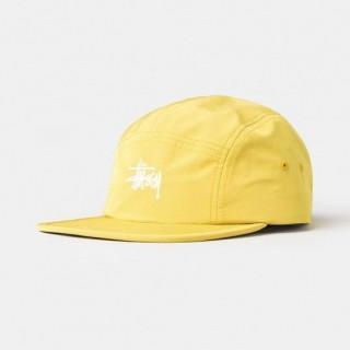 CAPPELLO MICRO RIPSTOP CAMP CAP stg
