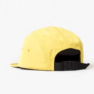 CAPPELLO MICRO RIPSTOP CAMP CAP