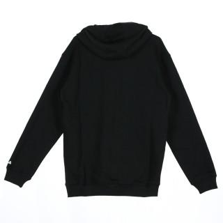 hoodie man classic logo hoody