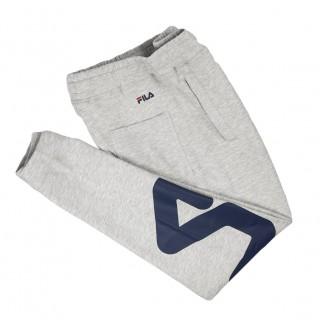 sweatpants  man classic basic pants