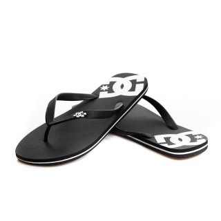 CIABATTE SANDALS SPRAY stg