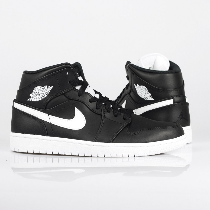 low priced e3b8a bf4b2 SCARPA ALTA AIR JORDAN 1 MID