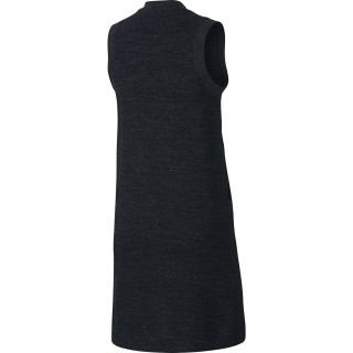 VESTITO W GYM VINTAGE DRESS stg