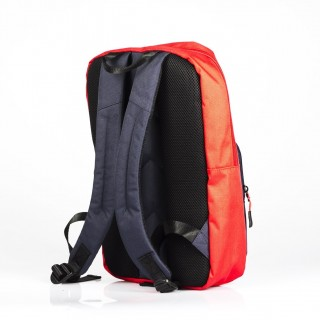 ZAINO BACKPACK BASIC