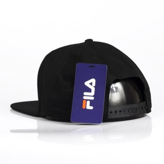 CAPPELLO SNAPBACK BASIC 6 PANEL CAP stg