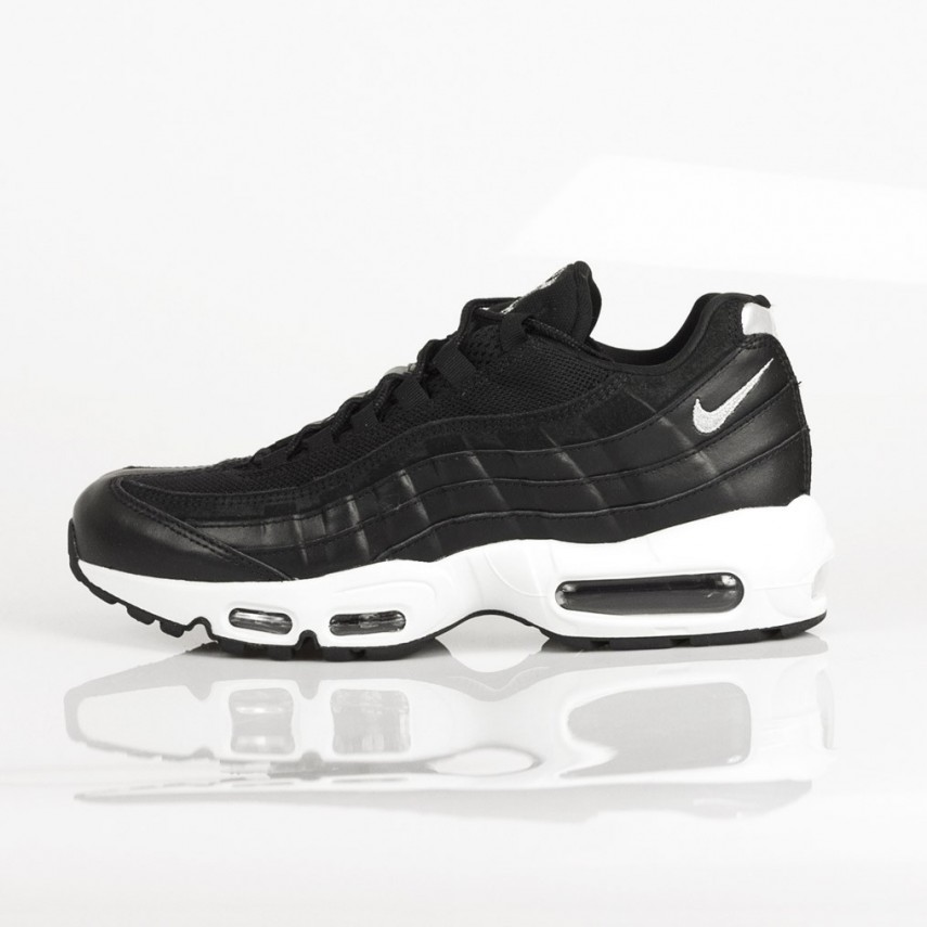 sports shoes 8c482 fedad ... promo code for scarpa bassa air max 95 prm 93476 96ae0