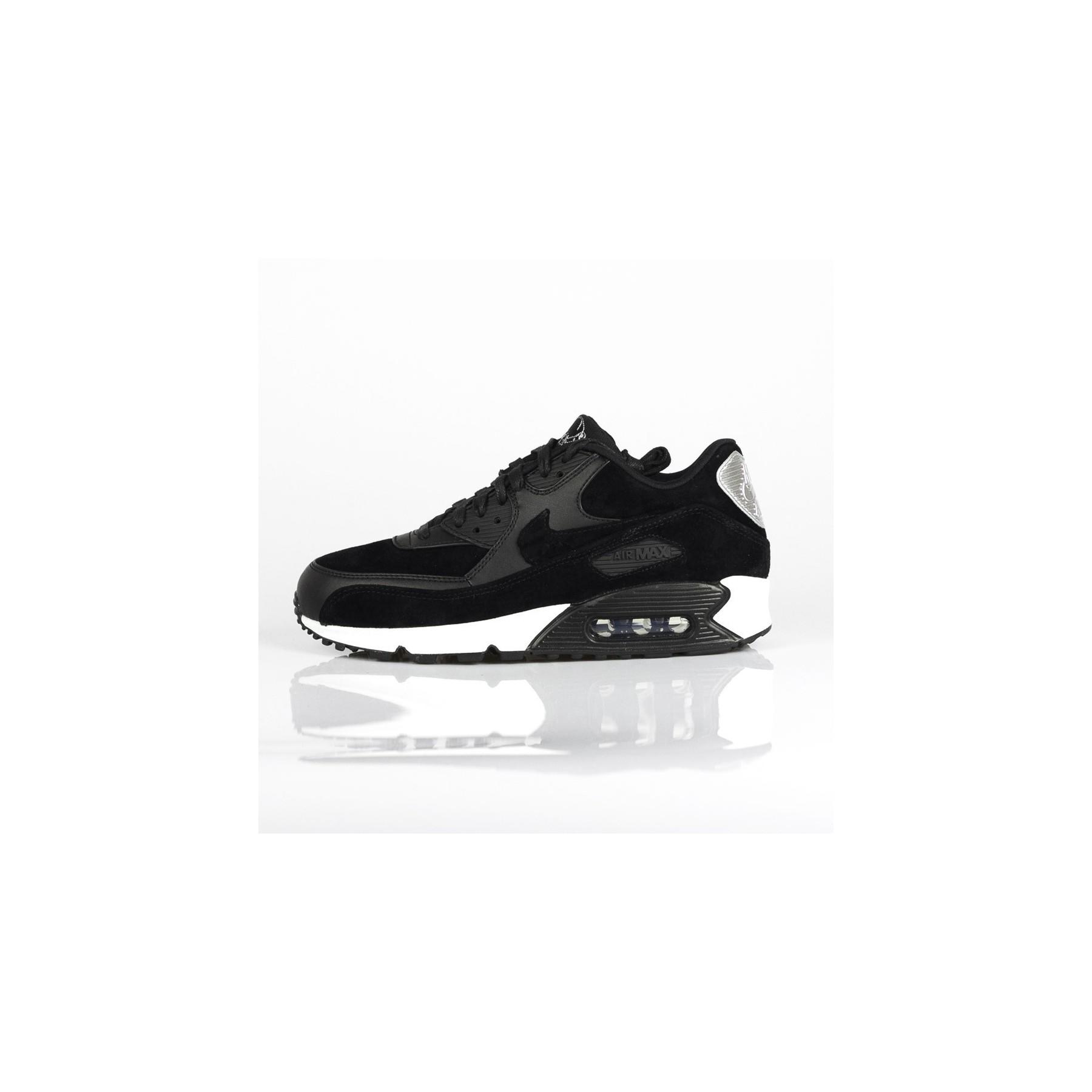 11bee6f1bf6268 ... new zealand scarpa bassa air max 90 premium stg 01525 0bb16