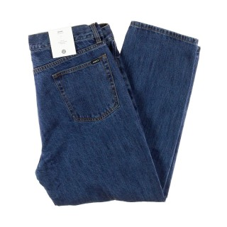 JEANS BENDER 90S DENIM stg