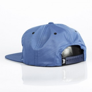 CAPPELLO SNAPBACK POLY DOBY CAP