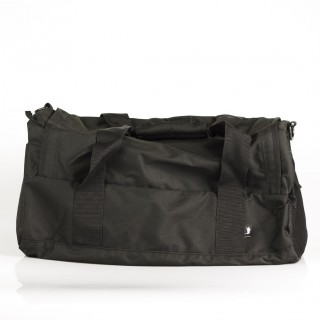 BORSA STOCK DUFFLE BAG stg