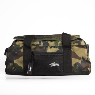 BORSA STOCK DUFFLE BAG
