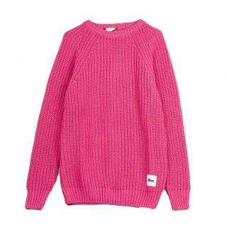 MAGLIONE WINTER SWEAT stg