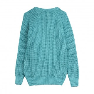 MAGLIONE WINTER SWEAT