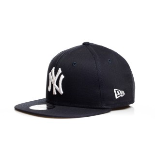 CAPPELLO SNAPBACK MLB 9FIFTY NEYYAN