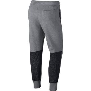 Streetwear Pantaloni Lunghi Pantaloni Uomo Lunghi 6xXpI0nw