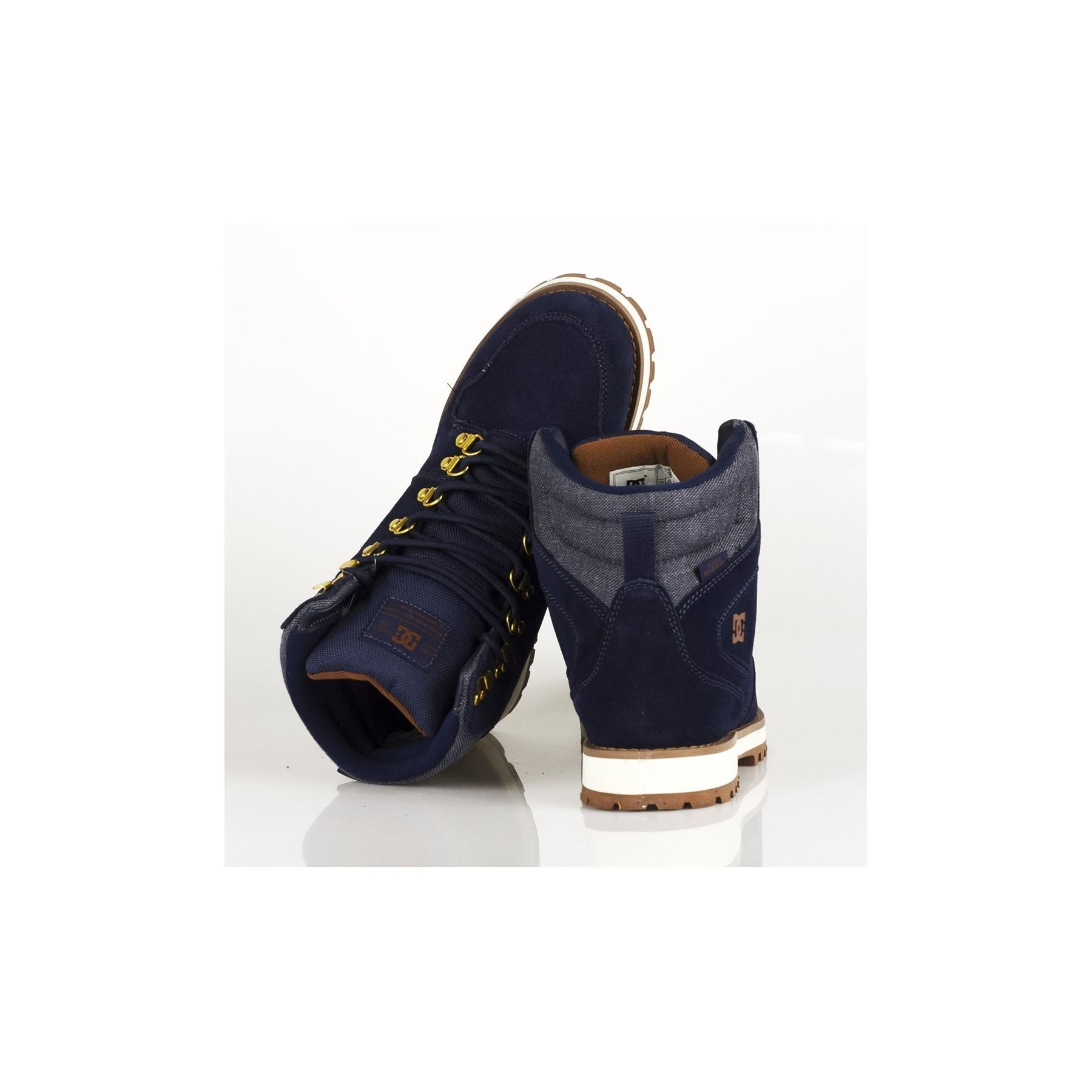Scarpa dark Boots Navy Peary Chocolate Outdoor 3cRLqA54j