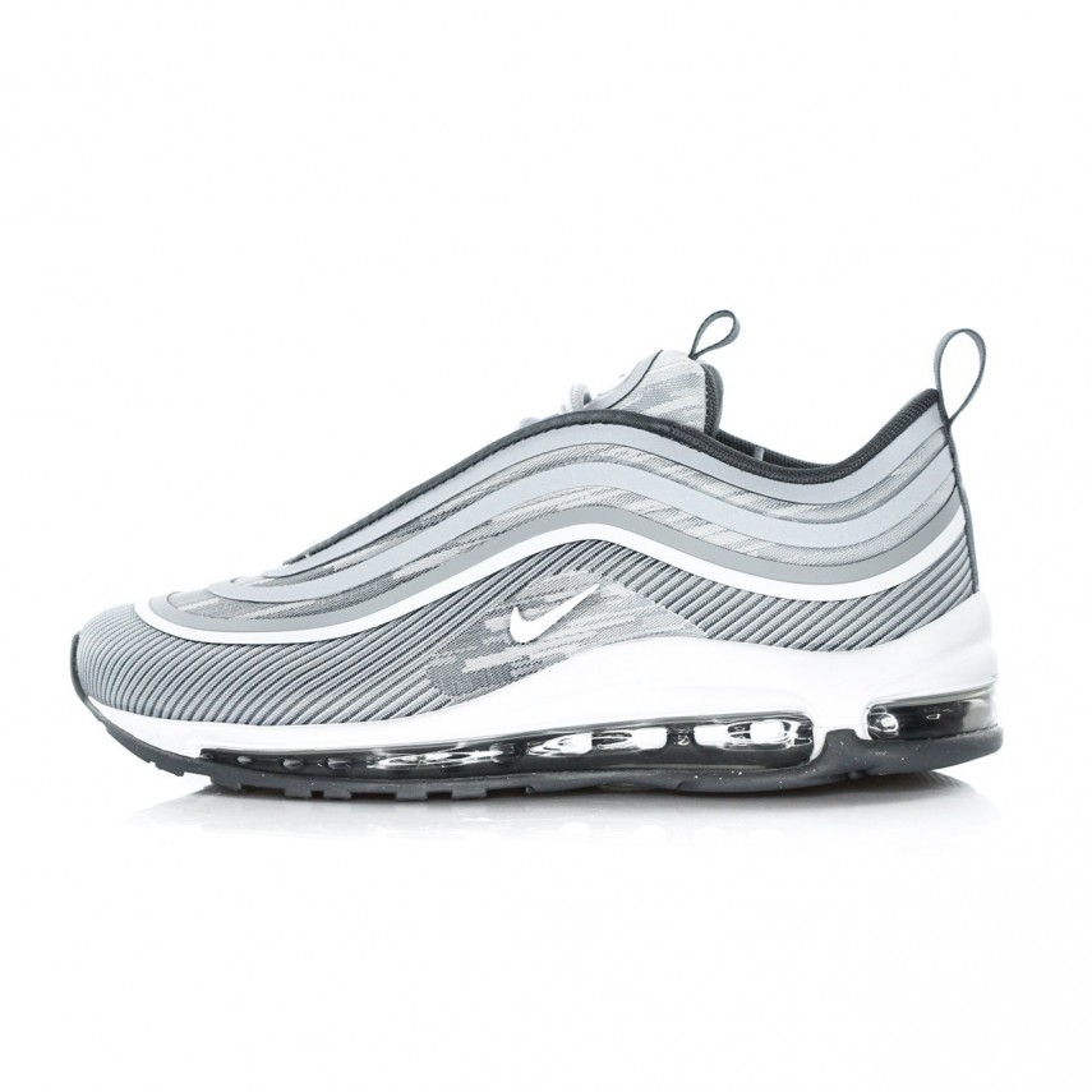 w air max 97 ul 17 sneakers basse