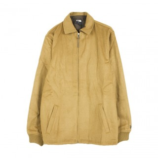 COACH JACKET PREMIUM CLASSICS COACHES JACKET stg
