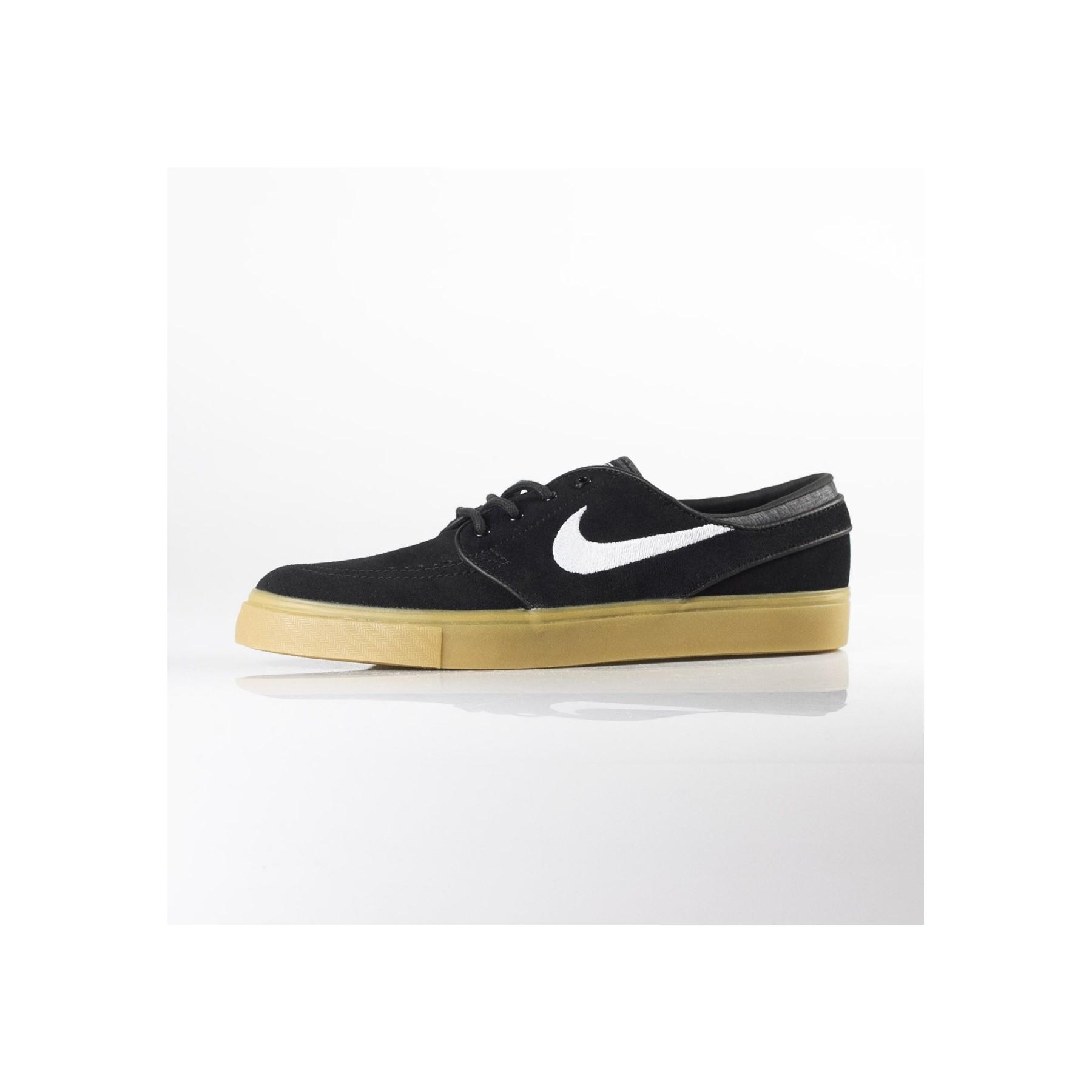 scarpe nike skate