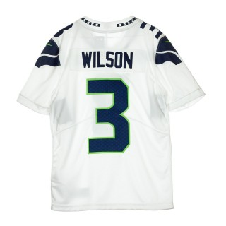 CASACCA NFL SEASEA WILSON N3 stg