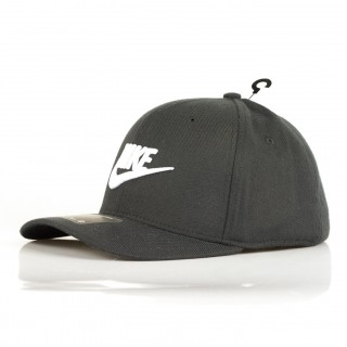 CAPPELLO FITTED CLC99 CAP SWFLX stg