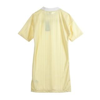 VESTITO TREFOIL DRESS stg