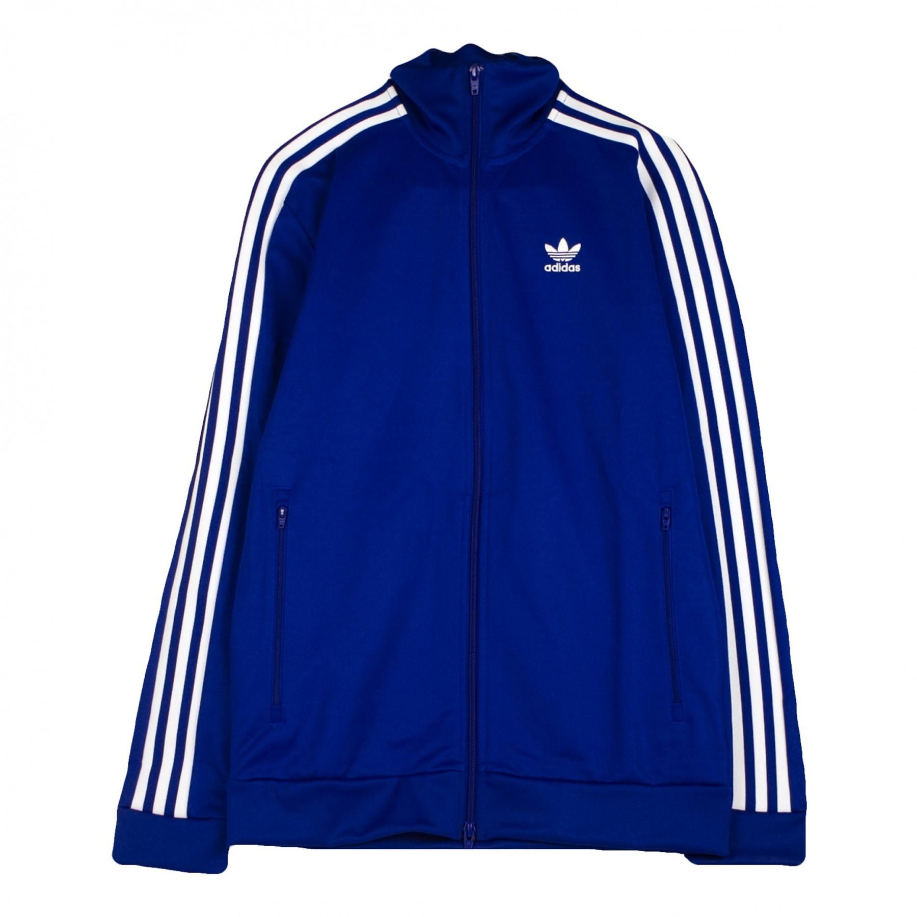 Adidas Athletics Pantaloni Essentials Box Logo Collegiate