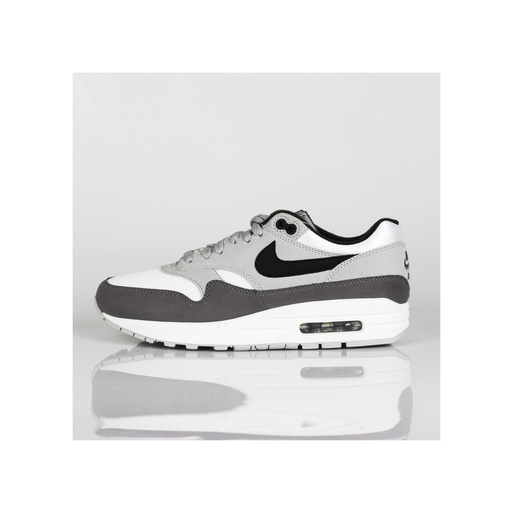 nike scarpe air max 1