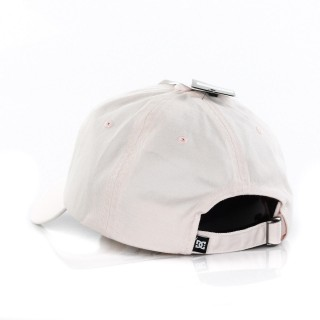 CAPPELLO VISIERA CURVA UNCLE FRED