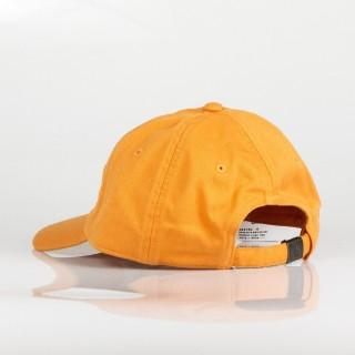 CAPPELLO VISIERA CURVA MADISON LOGO CAP stg